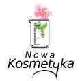 Nowa Kosmetyka logo